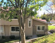 15080 Marquette Street Unit #A, Moorpark image