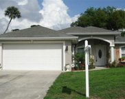 3934 Johannesberg RD, North Port image