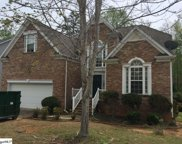 205 Honey Crisp Way, Simpsonville image
