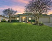11314 Bronson Road, Clermont image