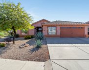 33227 N 46th Way, Cave Creek image