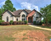 3440 Smith Sims Rd, Trussville image