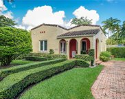1227 Madrid St, Coral Gables image