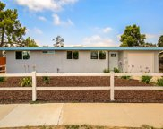4614 Chickasaw Ct, Clairemont/Bay Park image