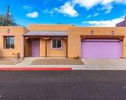 5103 E Timrod, Tucson image
