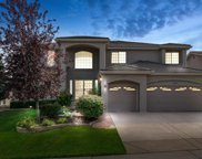 2890 Huntsford Circle, Highlands Ranch image