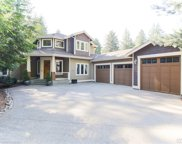 2915 136th St NW, Gig Harbor image