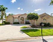 14595 Indigo Lakes Cir, Naples image
