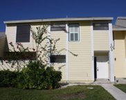 103 Lakewood Drive Unit #23b, Jupiter image