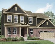 7478 Golden Oak, Brownsburg image