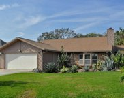 4136 CORDGRASS INLET DR, Jacksonville image