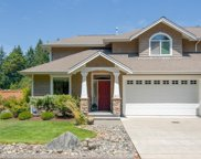 3913 62nd St NW, Gig Harbor image