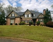 1175 Bowerie Chase, Powder Springs image
