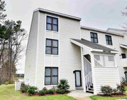 4510 Little River Inn Ln. Unit 2707, Little River image