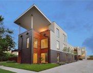 5016 Vickery, Dallas image