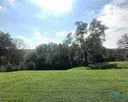 6437 Hilltop, Maumee image