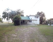 660 Bohde Road, Babson Park image