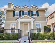 26 St Mays Road, Ladera Ranch image