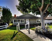16932 Ruby Circle, Huntington Beach image