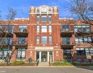 2300 W Wabansia Avenue Unit #124, Chicago image