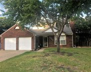 5400 Carriage Court, Flower Mound image