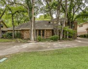 4029 Inwood Road, Fort Worth image