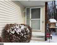 6316 Cavell Court, Brooklyn Park image