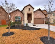1001 Feather Reed Dr, Leander image