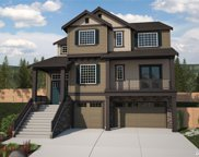 2409 86th St Ct NW, Gig Harbor image