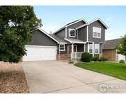3026 42nd Ave Ct, Greeley image