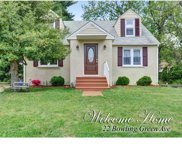 22 Bowling Green Avenue, Morrisville image