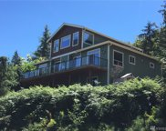 4824 Lookout Ave, Bellingham image