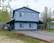 8510 Moss Court, Anchorage image
