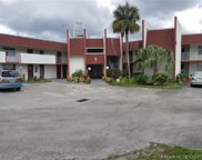2950 Nw 46th Ave Unit #111C, Lauderdale Lakes image