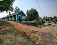 948 S 8TH  ST, Coos Bay image