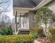 2210  Cumming Woods Lane Unit ##12, Hendersonville image