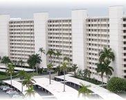 134 Lakeshore Drive Unit #816, North Palm Beach image