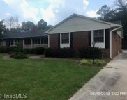 1421 Heathcliff Road, High Point image