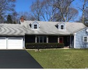 81 Woodlawn  Avenue, East Moriches image