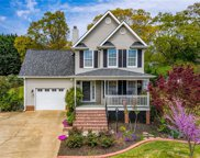 1601 Old Mill Road, Easley image