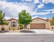 6517 DIAMOND POINT Court, North Las Vegas image