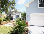 1727 Morgans Mill Circle, Orlando image