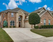 3908 Lankford Trail, Fort Worth image