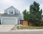 9875 West Friend Place, Littleton image