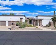 9515 N 47th Street, Phoenix image