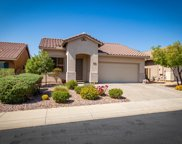 39816 N Thunder Hills Lane, Anthem image