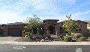 829 W Bonanza Lane, Phoenix image