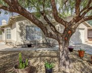 8865 E Fruit Tree, Tucson image