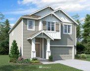 3758 80th Avenue NE Unit #281, Marysville image