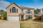 1420 Exeter Drive, Plano image